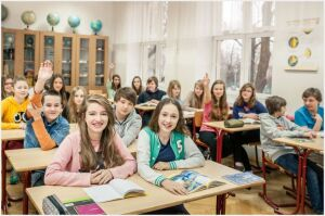 Likwidacja gimnazjów: wojewoda chwali się konsultacjami, ratusz planuje