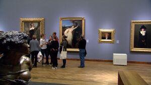 Ponad 220 miejsc otworzy się w Noc Muzeów