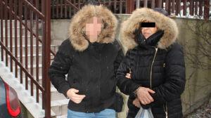 Policja: elegancko ubrane panie dorabiały na sklepowych kradzieżach